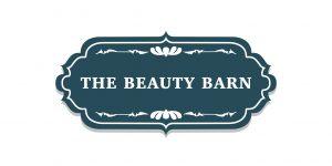 The Beauty Barn [logo]
