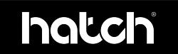 hatch [logo]