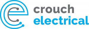 crouch electrical [logo]