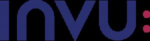 Invu [logo]