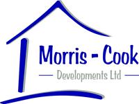 Morris-Cook Developments Ltd [logo]