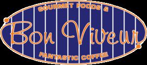 Bon Viveur [logo]