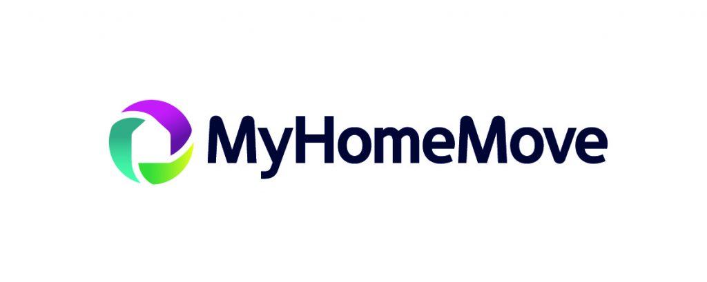 My Home Move [logo]