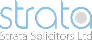 Strata Solicitors Ltd [logo]