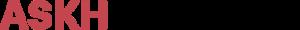 ASKH for Motors [logo]
